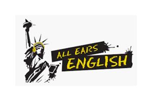 All Ears English, USA